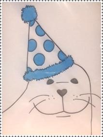 seal birthday (3)